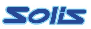 solis-logo 2