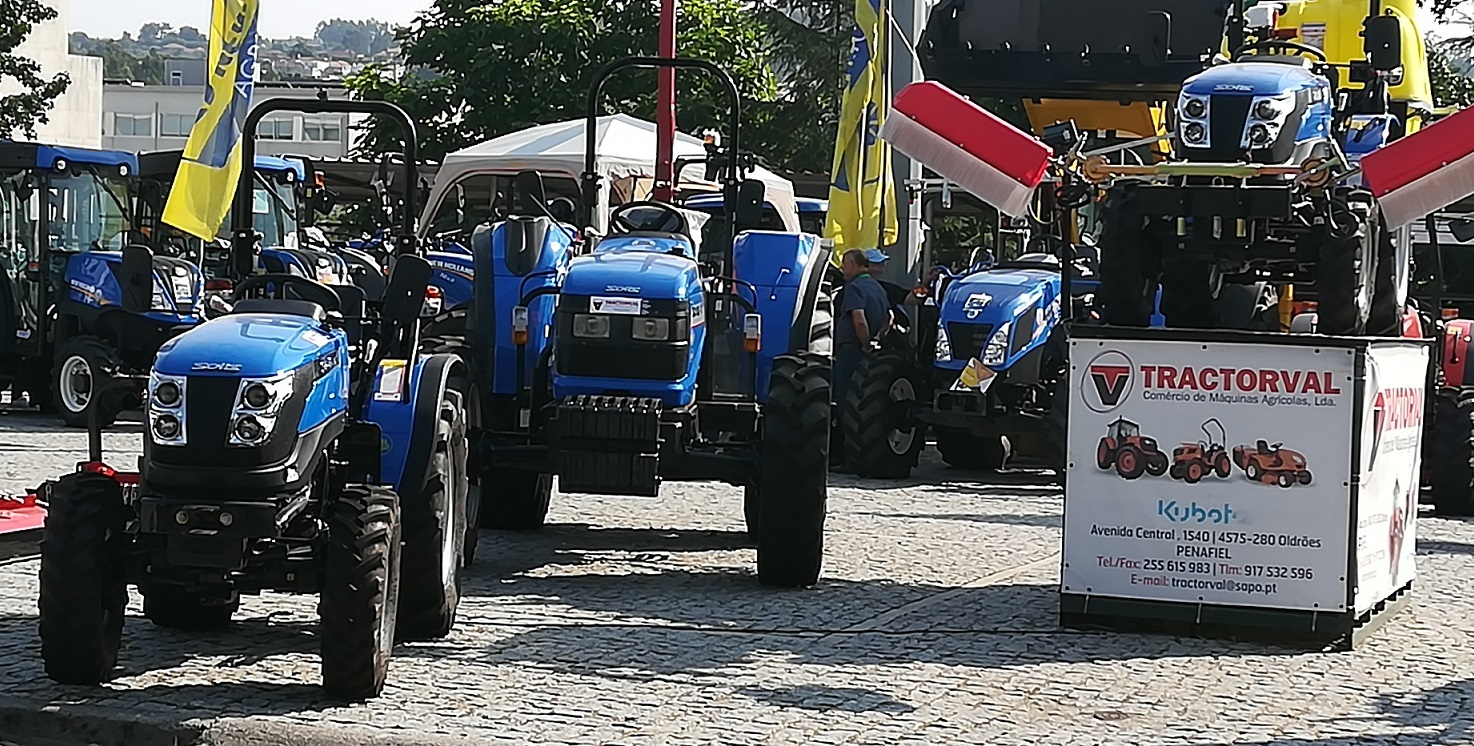Tractorval (3)